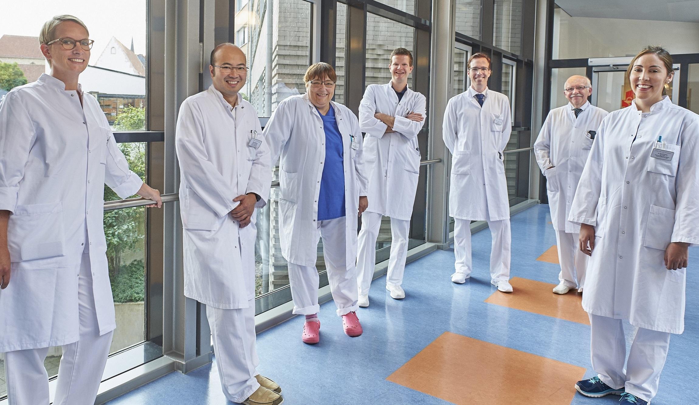 BK-Team-Allgemeinchirurgie-Viszeralchirurgie