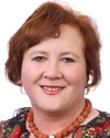 Susanne Schwenkler
