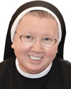 Sr. M. Dominika Kinder