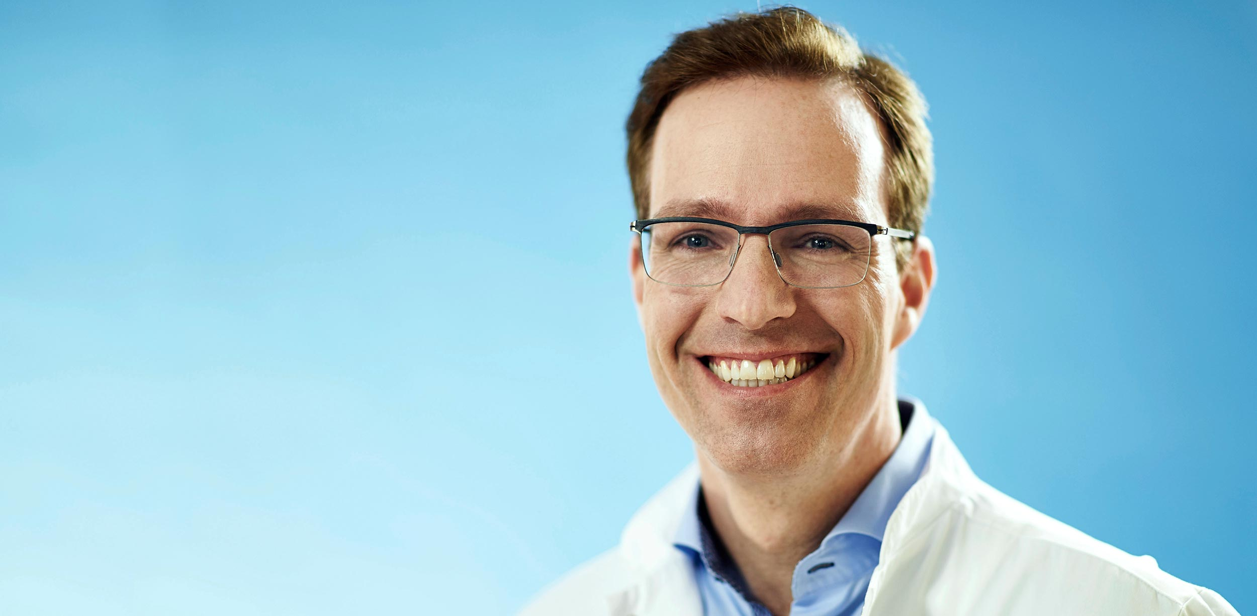 Professor Jörg Pelz