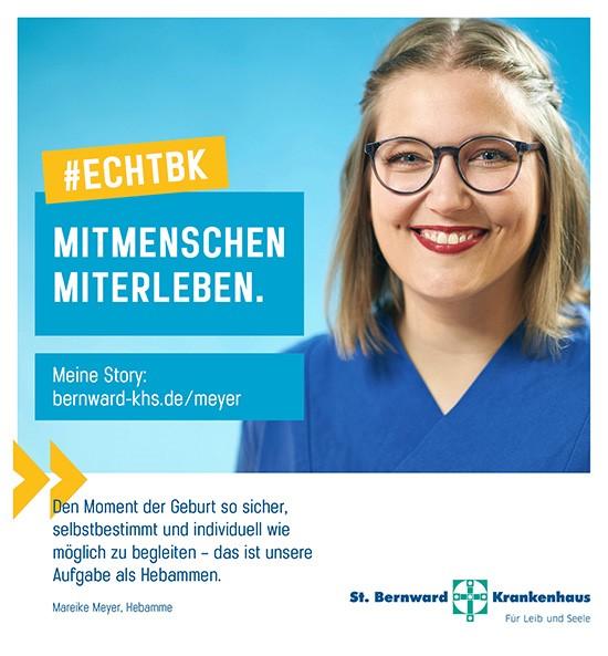 Mareike Meyer