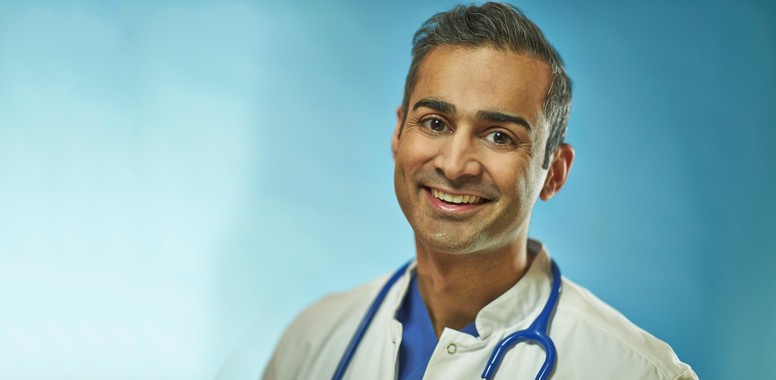 Dr-Susheel-Saini