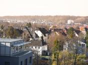Bernward-Krankenhaus Hildesheim