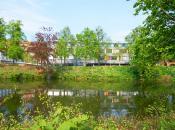 Bernward-Krankenhaus Vinzentinum
