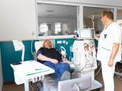 Vinzentinum Dialyse