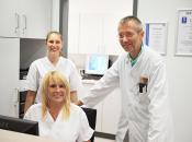 Vinzentinum Onkologie